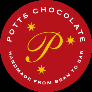 Potts Chocolate